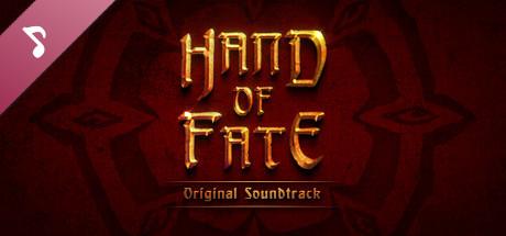 Hand of Fate Original Soundtrack