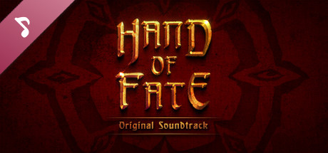 Hand of fate 2 soundtrack full