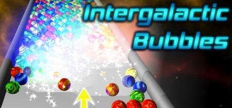 Intergalactic Bubbles