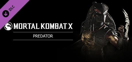 Predator | DLC