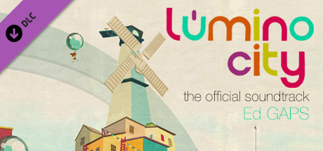 Lumino City - Soundtrack