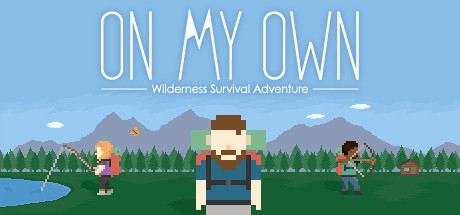 Lose Yourself In This 2D, Randomly Generated Woodland Survival Adventure.