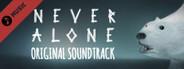Never Alone: Original Soundtrack