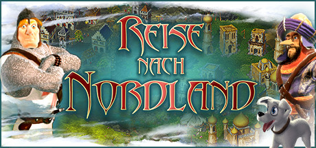 Game Banner Cultures - Northland