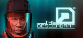 The Descendant cover art