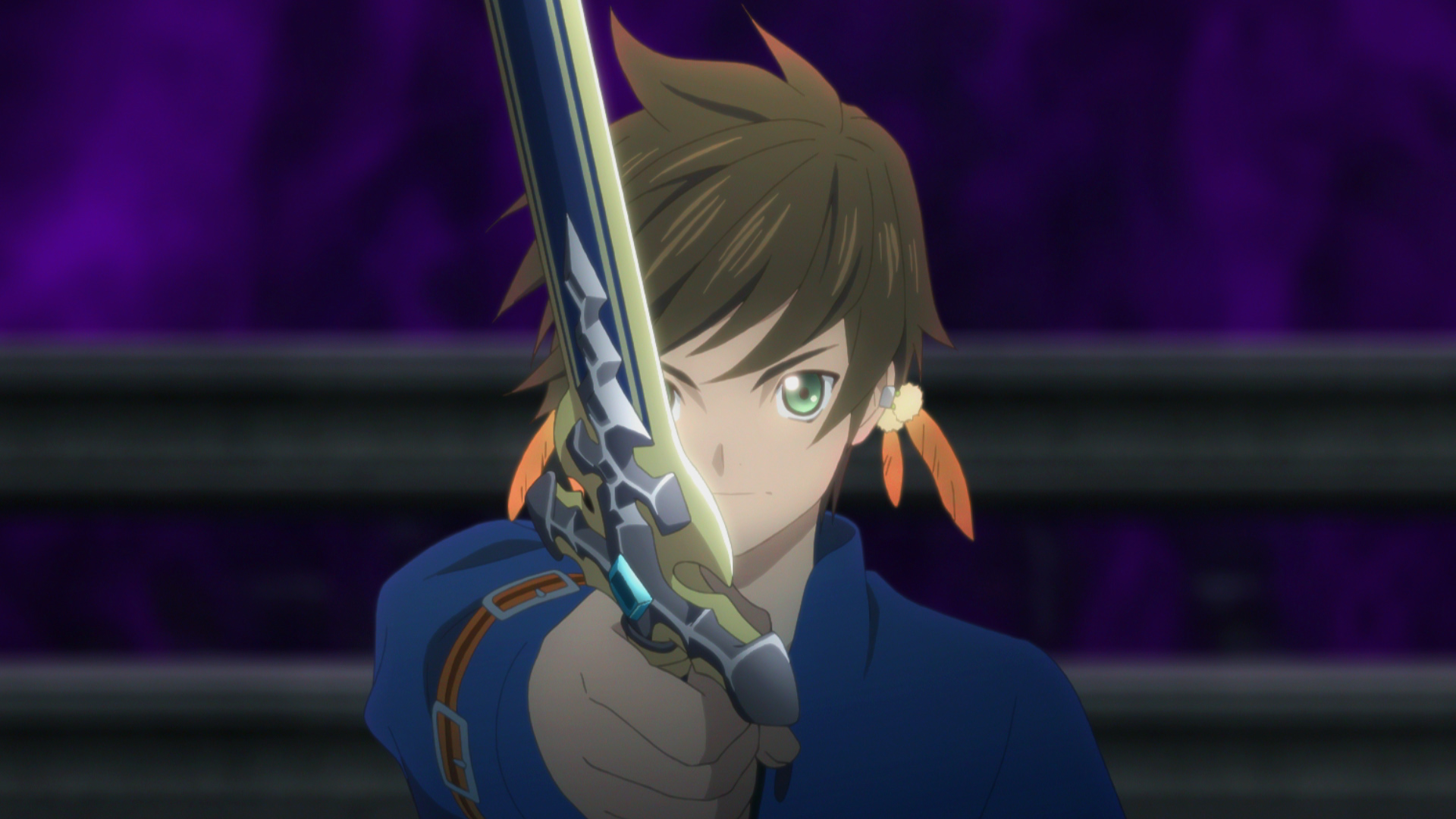 Tales Of Zestiria On Steam
