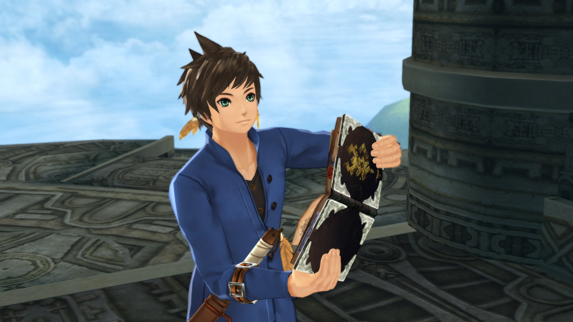 tales of zestiria save game editor