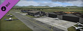 FSX: Steam Edition - Caernarfon Airport (EGCK) Add-On