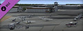 FSX: Steam Edition - McClellan-Palomar Airport (KCRQ)