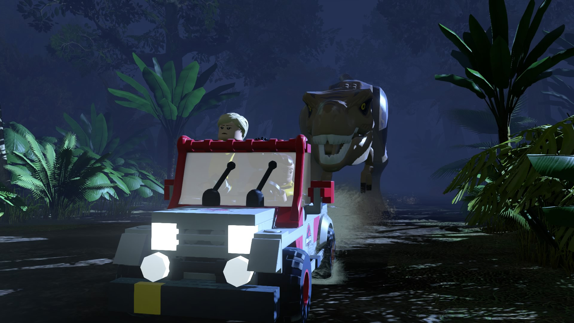 lego jurassic world activation product key