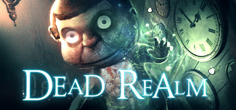 Dead Realm technical specifications for PC