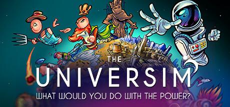 The Universim PC Free Download