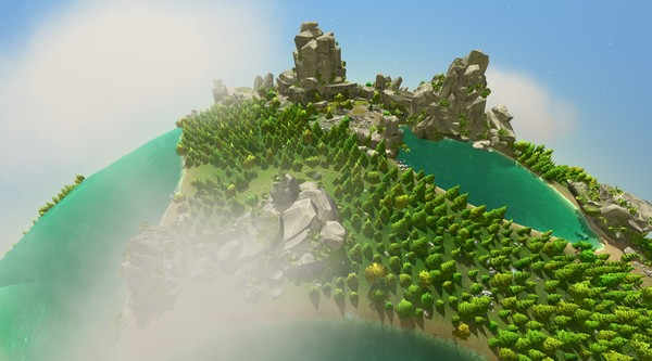Download The Universim free download
