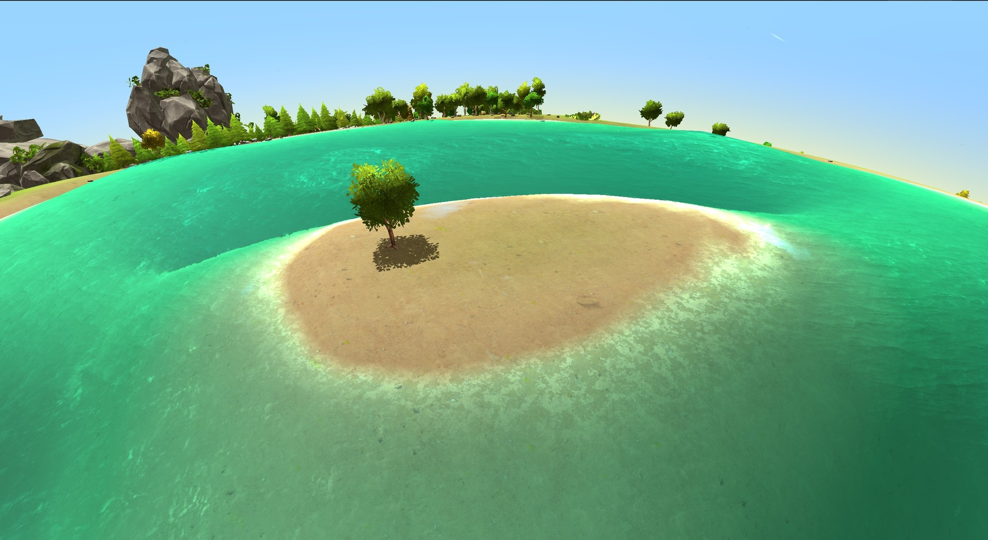 the universim how to play