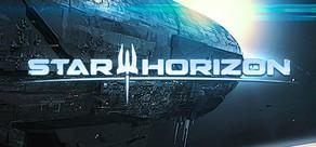 Star Horizon cover art