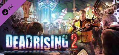 Dead Rising 2 - Sports Fan Skills Pack