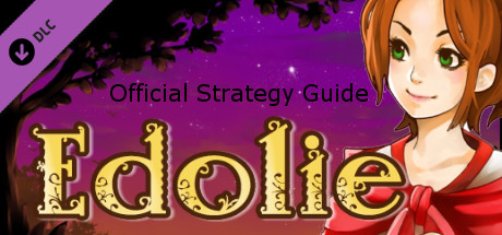 Edolie Strategy Guide - SteamSpy - All the data and stats