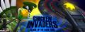 Chicken Invaders 5-game