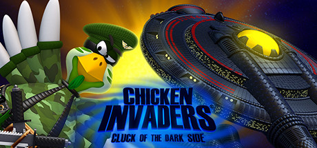 chicken invaders 7 game free download full version