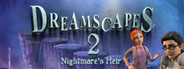 Dreamscapes: Nightmare's Heir - Premi...