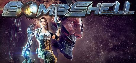 Teaser image for Bombshell