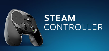 Steam Controller on Steam