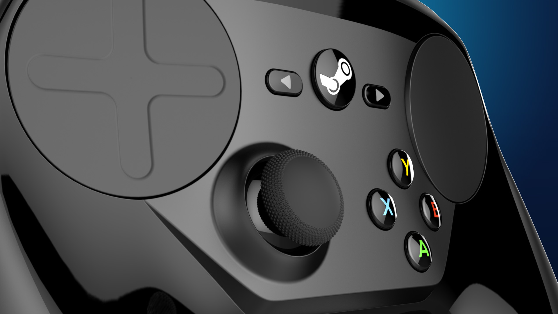 The Best Controller For Steam (Isn't What You Think