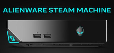 Steam machine review uk dating