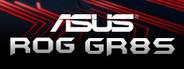 Asus ROG GR8S
