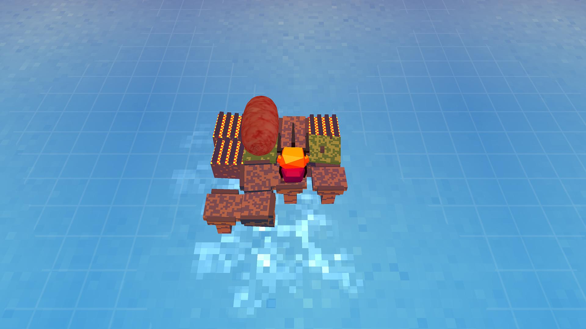 Image result for stephen sausage roll