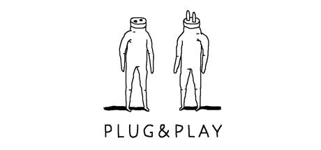 Plug & Play on Steam Backlog