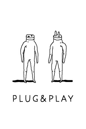 Plug & Play poster image on Steam Backlog