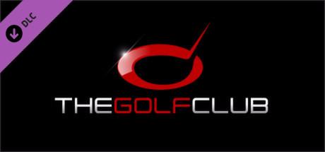 The Golf Club - Collectors Edition Upgrade