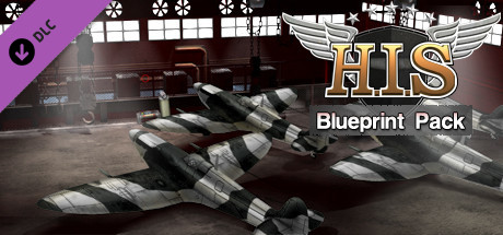 His blueprint pack on steam malvernweather Image collections