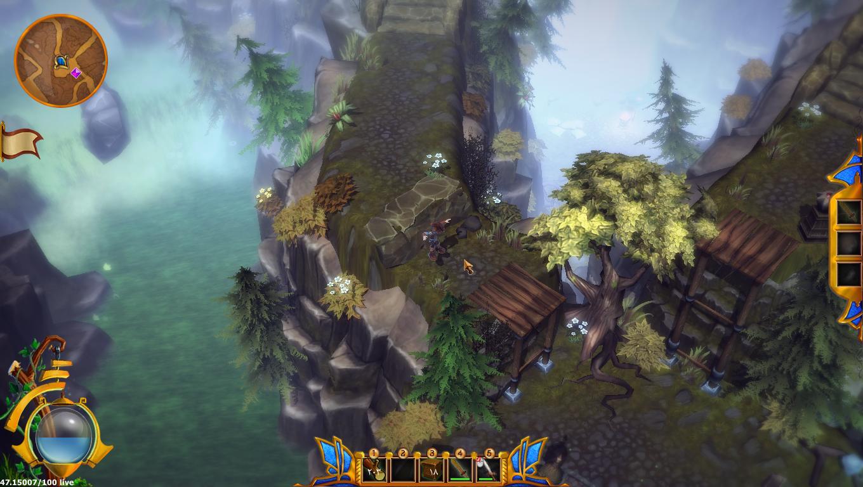 com.steam.353990-screenshot