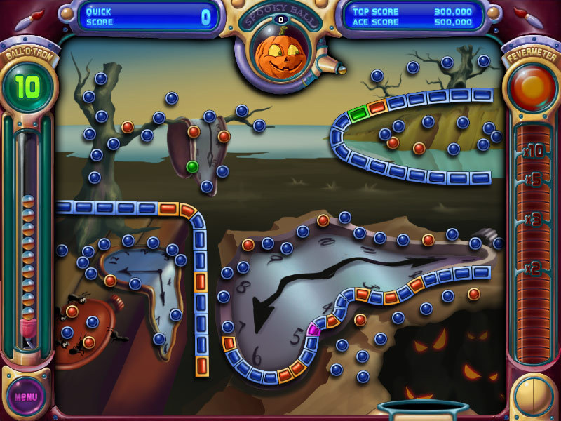 Peggle deluxe free download full version our soft mart-1443