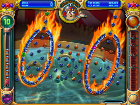 Peggle™ Nights