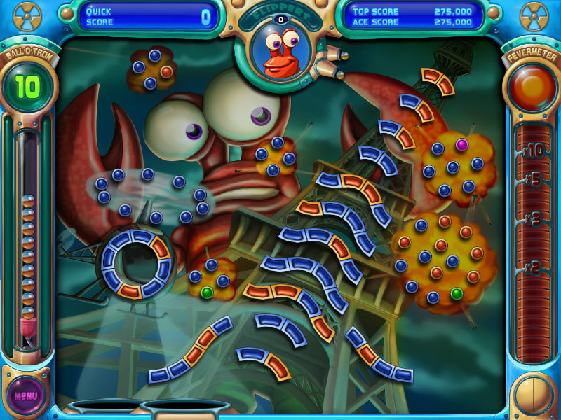 Download peggle nights for android emulator