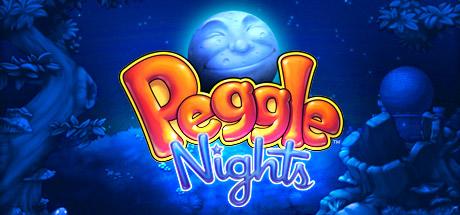 Купить Peggle™ Nights