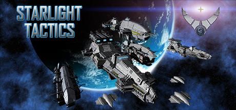 Starlight Tactics™