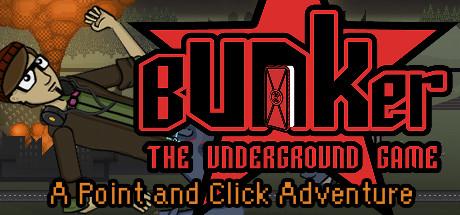 underground pc game