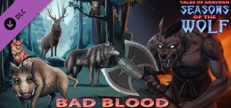 ToA: Seasons Of The Wolf - Bad Blood DLC