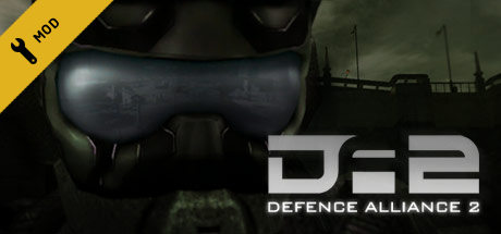 Купить Defence Alliance 2 (DLC)
