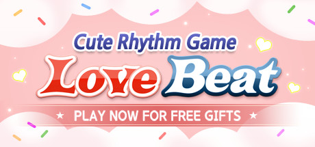 LoveBeat on Steam