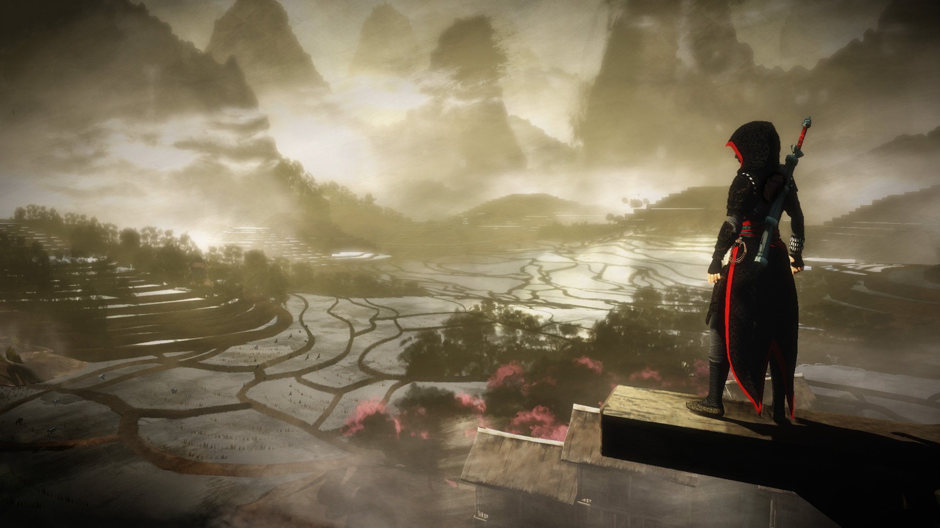 download assassins creed chronicles trilogy pack - reloaded codex elamigos singlelink iso full version repack multi 14 language free for pc 2017 gratis