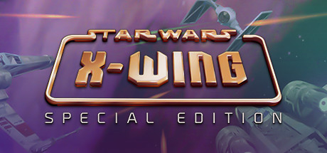 STAR WARS™ - X-Wing Special Edition on Steam
