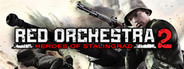 Red Orchestra 2: Heroes of Stalingrad...