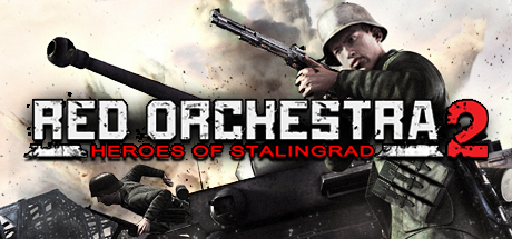 Image for Red Orchestra 2: Heroes of Stalingrad with Rising Storm