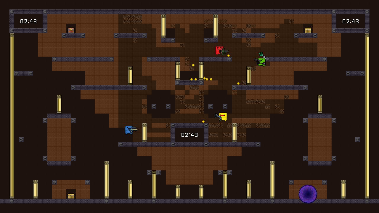 com.steam.354620-screenshot