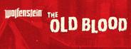 Wolfenstein: The Old Blood German Edition